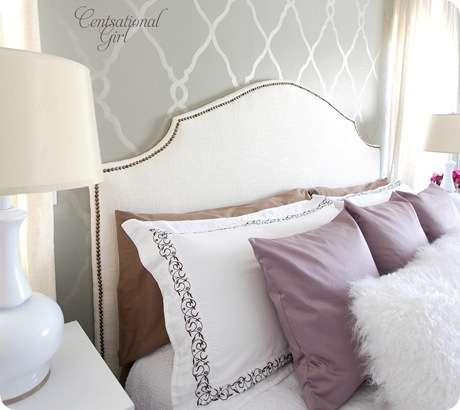 cg nailhead trim headboard 2