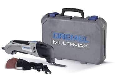 dremel multimax