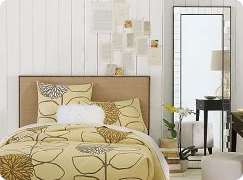 west elm headboard