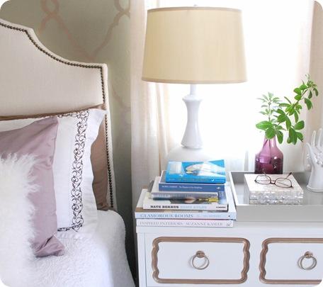 kates nightstand