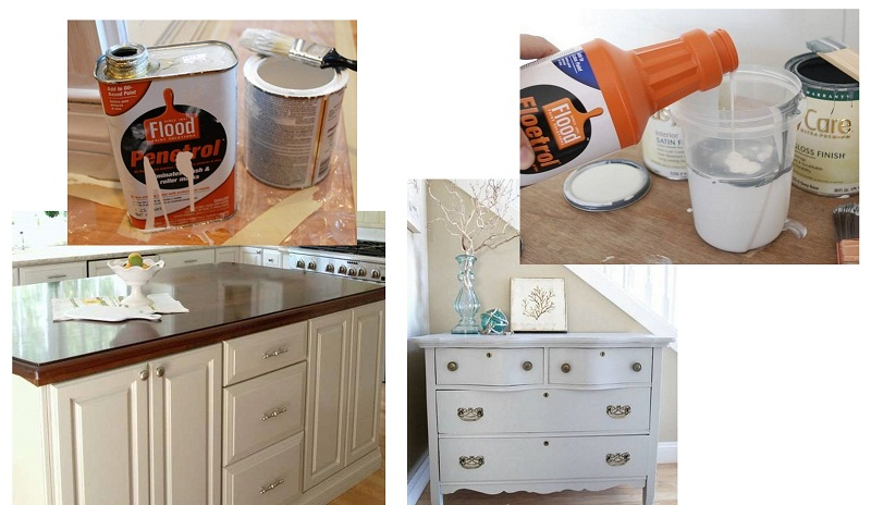 What kind of paint and sprayer for kitchen cabinets for Airless paint sprayer for kitchen cabinets