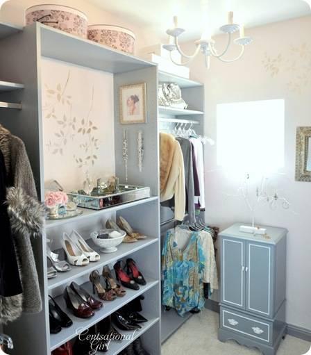 cg kates closet after