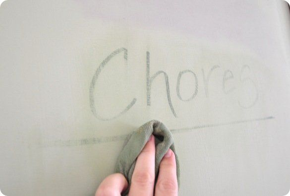chalk ink pens