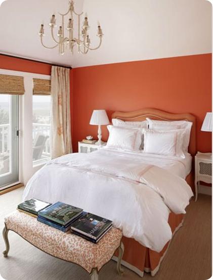 jennifer flanders bedroom
