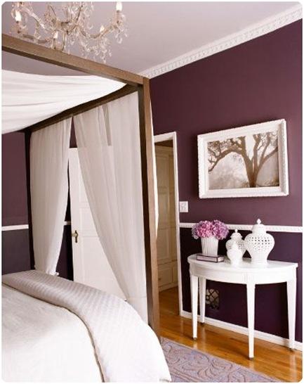 kishani perera bedroom