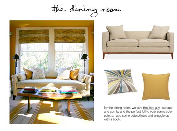 linda-dining room