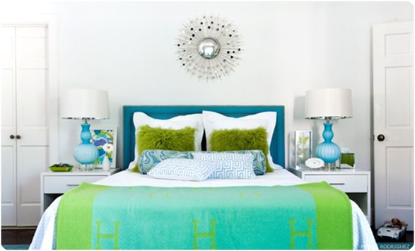 martensen jones interiors bedroom