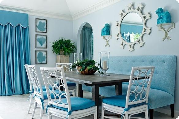 phoebe howard dining room
