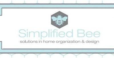 simplified-bee-banner.jpg