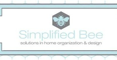 simplified-bee-banner.jpg