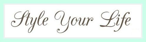 style your life banner