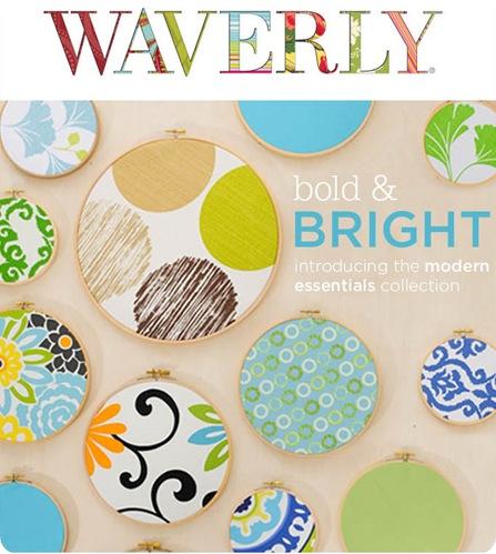 Waverly_ModernEssentialsGiveway 5
