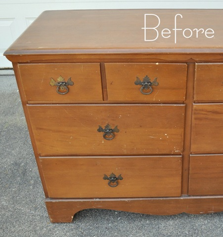 Best Polyurethane For Painted Furniture