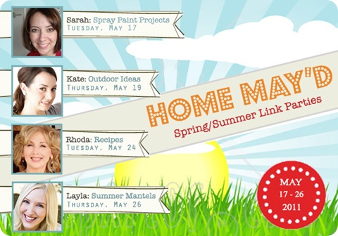 Spring_Summer_Link_Party