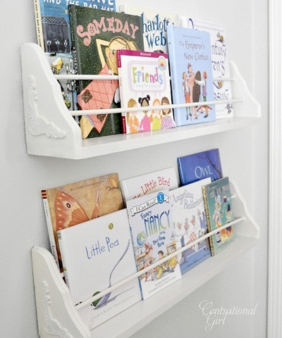 cg-bracket-bookshelves-1.jpg