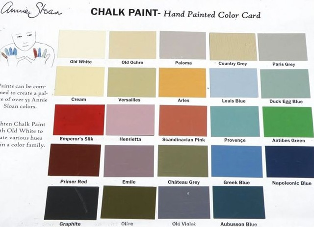 Home Depot Shopping 2015 2015 Home Design Ideas Lowe's+Paint+Colors colors which you can mix to create your own colors ...