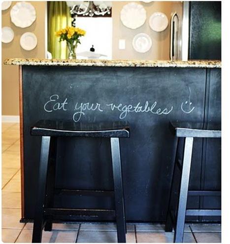 emily clark chalkboard paint