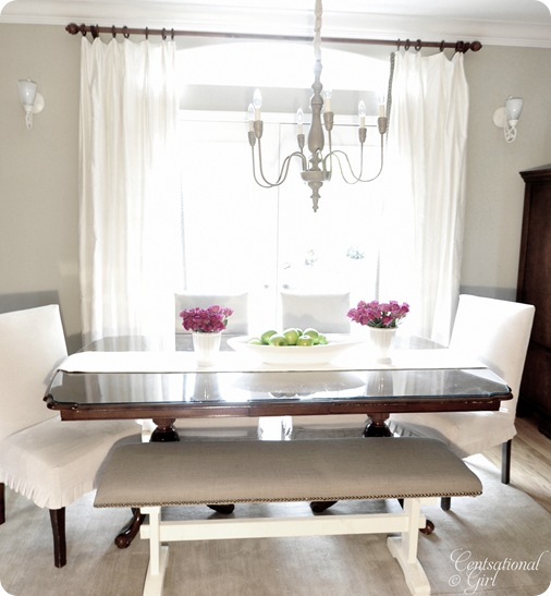 kates dining room