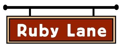 ruby lane banner