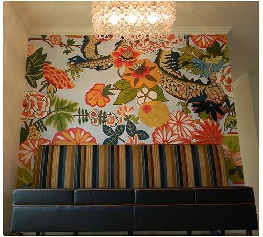 shumacker mural
