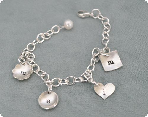 vp bracelet