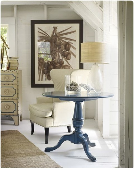 cape nedick end table somersetbay
