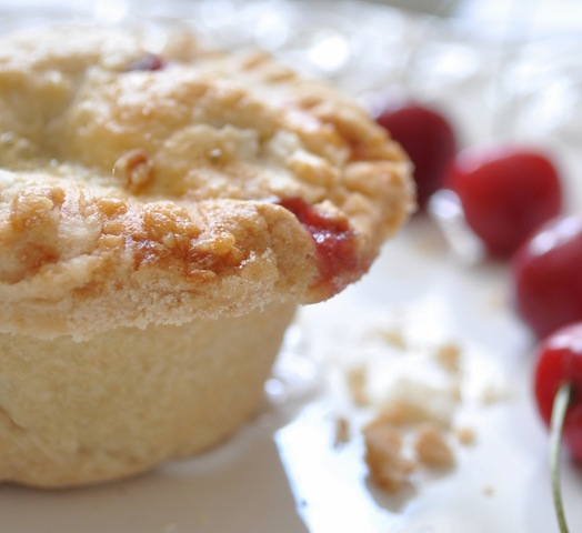 The Quest for the Perfect Pie Crust | Centsational Girl