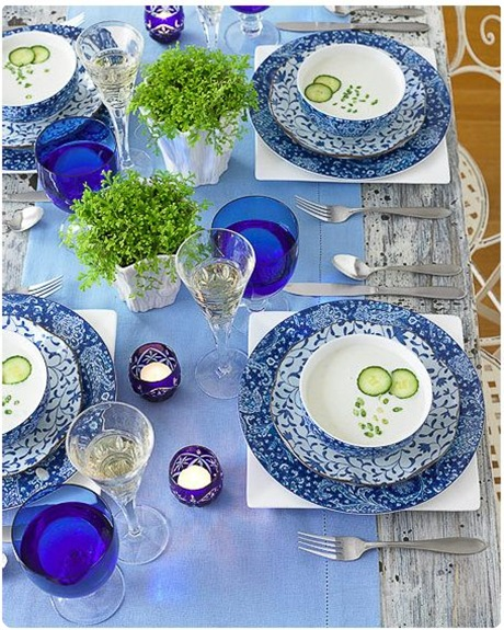 miki duesterhof table setting