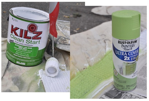 primer plus spray paint