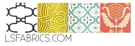 6th st design fabrics