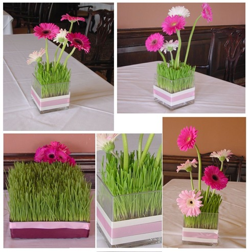 Graphic 8 Centerpiece_limelightfloral_wordpress