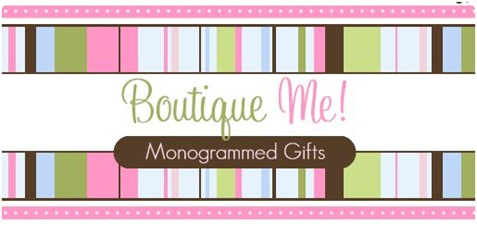 boutique me monogrammed gifts