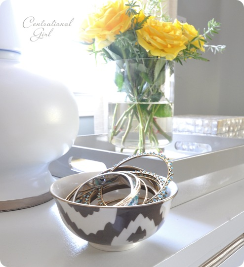 centsational girl anthropologie bowl