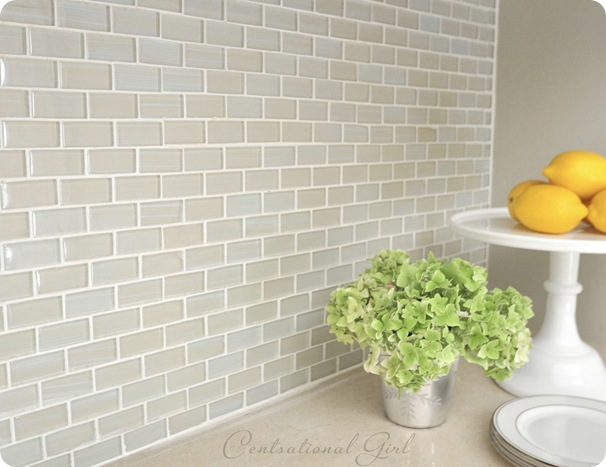 jeffrey court whitewater backsplash