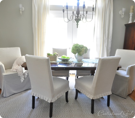 kate dining room chairs