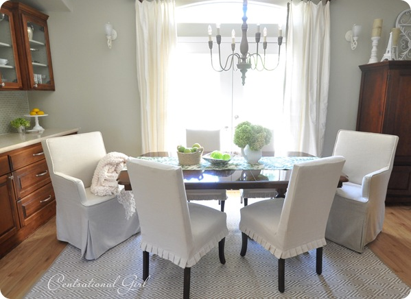 Remarkable Benjamin Moore Dining Room Colors 599 x 436 · 73 kB · jpeg
