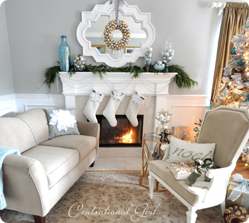 bhg christmas ideas living room shot cg