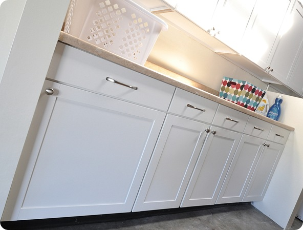 cabinets pulls and knobs