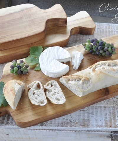cg-trio-of-cutting-boards.jpg