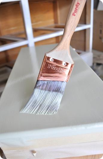 purdy paintbrush