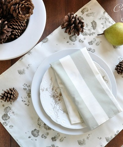 reversible-cloth-placemat-napkin-cg.jpg
