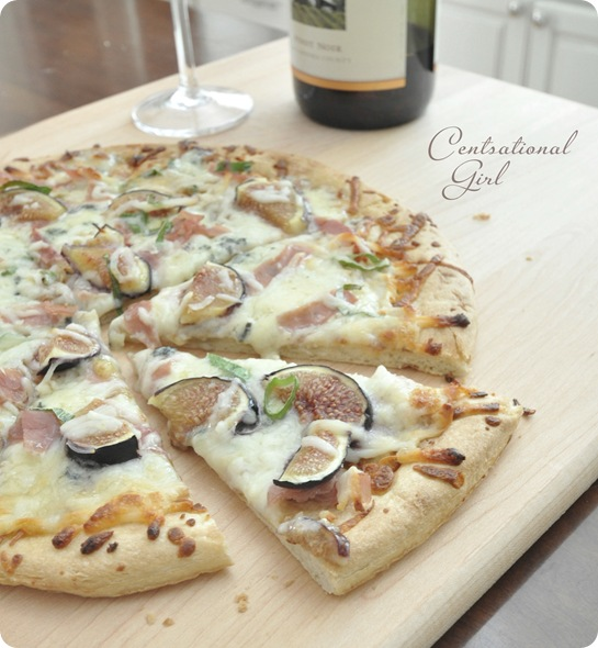 slice of fig pizza cg