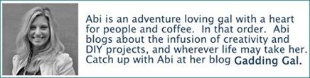abi-bio1[1]