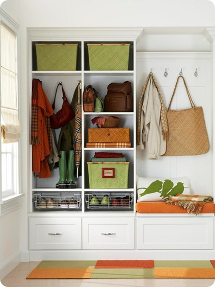 bhg mudroom 1
