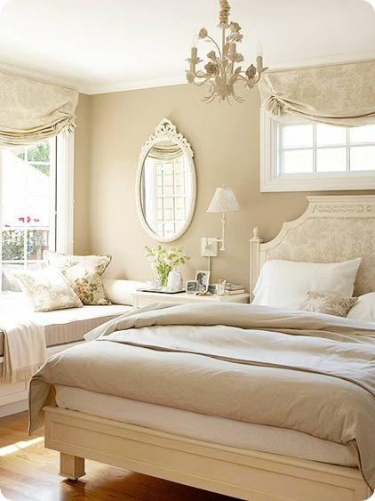 bhg neutral bedroom
