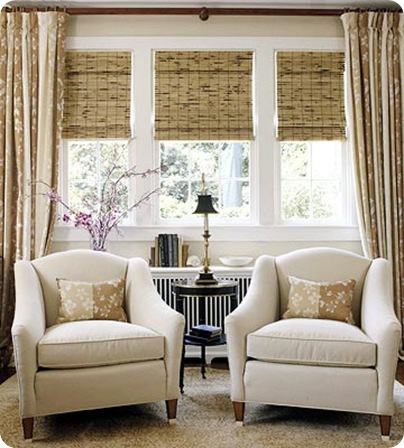bhg neutral panels and chairs