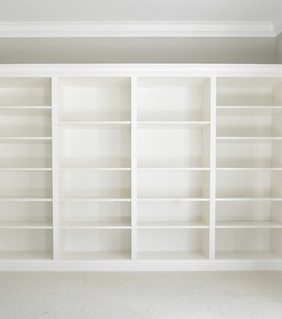 built-in-billy-bookcases.jpg
