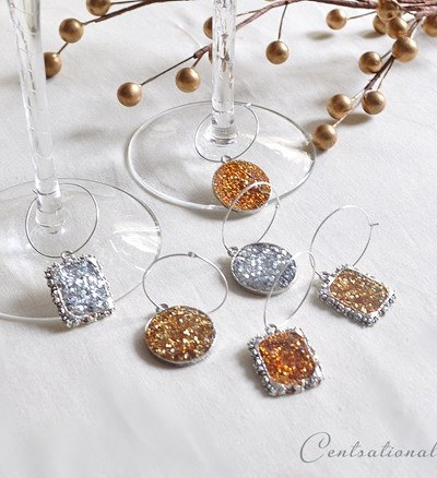 diy-wine-glass-charms-cg_thumb.jpg