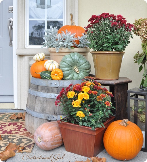 fall porch right side cg