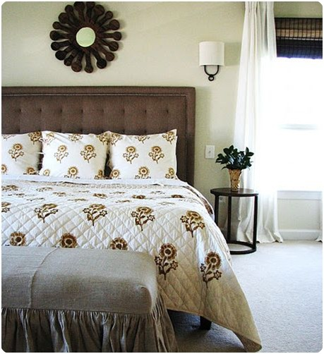 master bedroom makeover pure style home